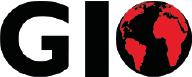 G10 Global