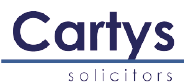 cartys - sponsor and charity partners