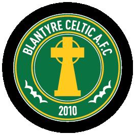 Blantyre Celtic